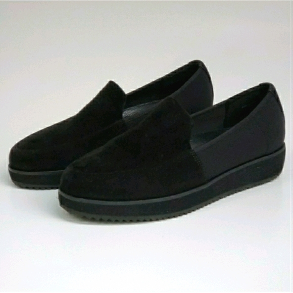 """Eileen Fisher """"Dell"""" Loafer"""